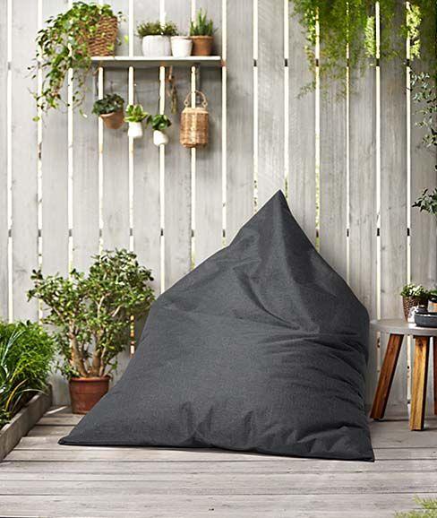 Grillen Bbq Hier Finden Sie Alles Fur Den Perfekten Sommertag Sitzsack Balkonmobel Tchibo Gartenmobel