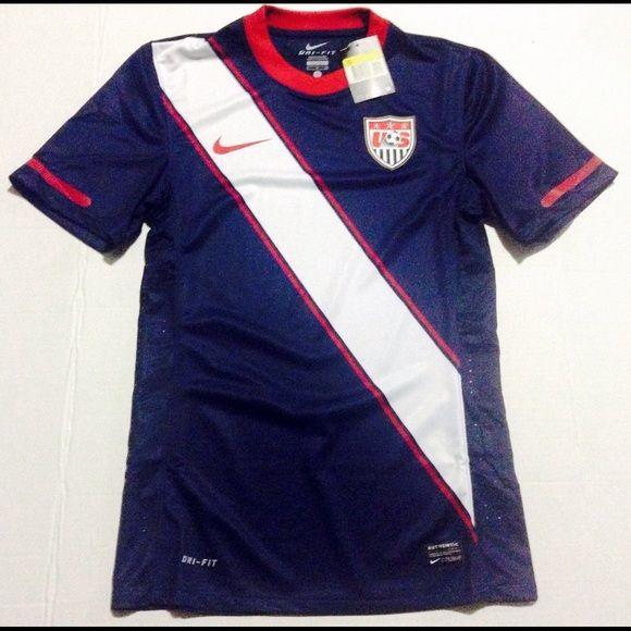 cheap authentic soccer jerseys for sale soccer jerseys cheap usa
