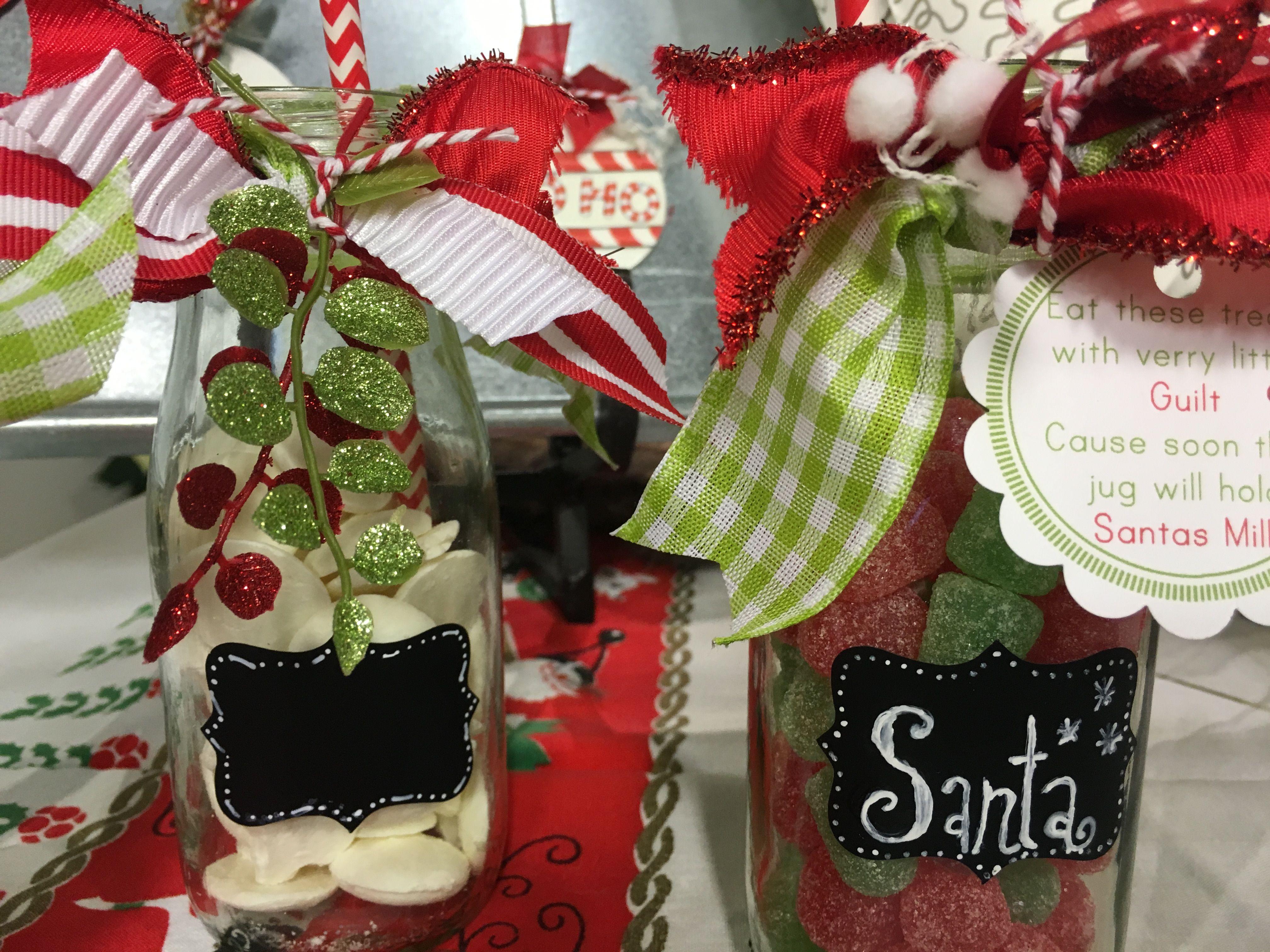 Studio 5 Ikea Neighbor Gift Hacks Christmas Neighbor Neighbor Gifts Neighbor Christmas Gifts