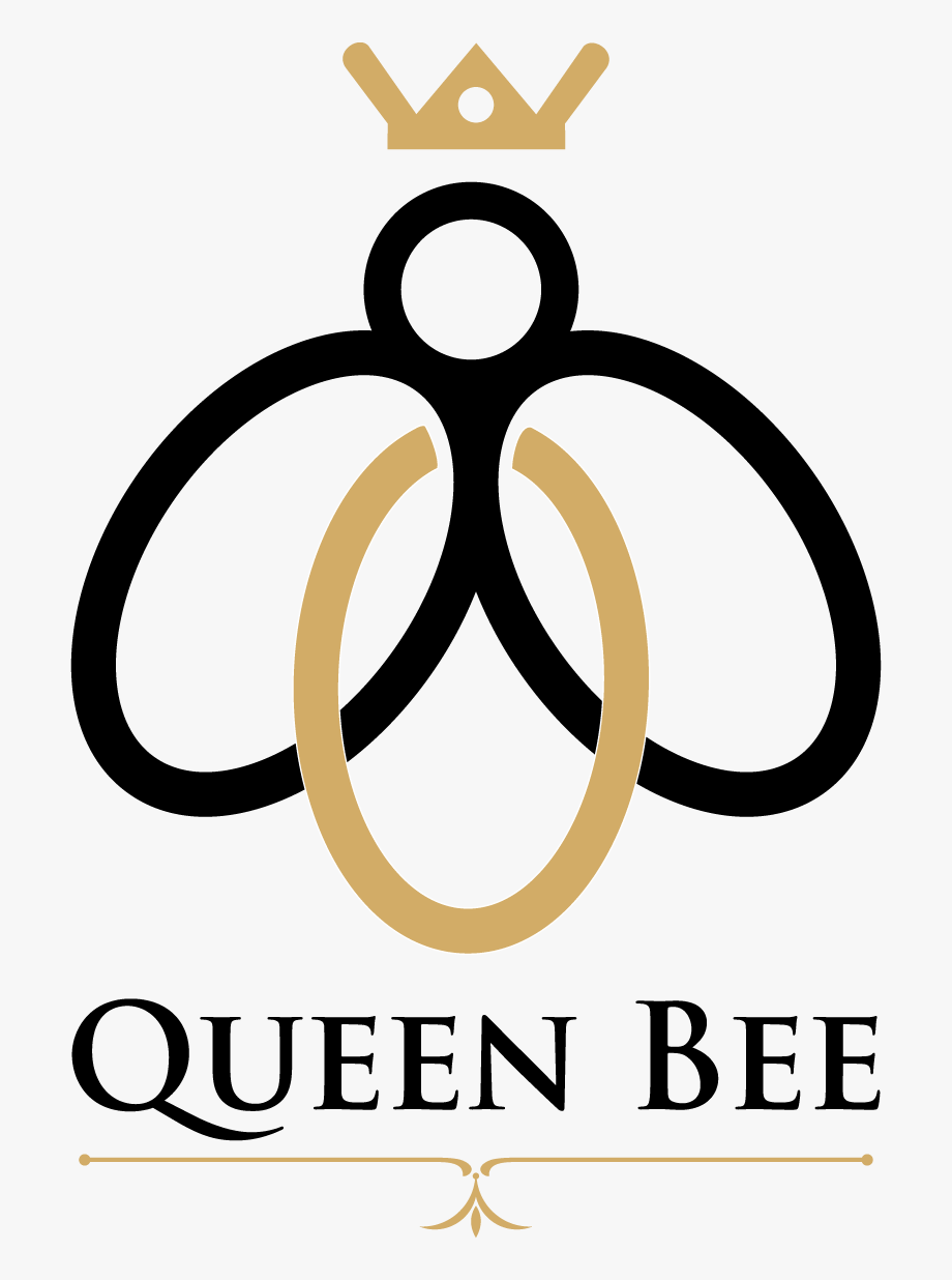 Queen Bee Logo Queen Bee Symbol Is Popular Png Clipart Cartoon Images Explore And Download More Related Images Queen Bees Art Queen Bee Quotes Queen Bees