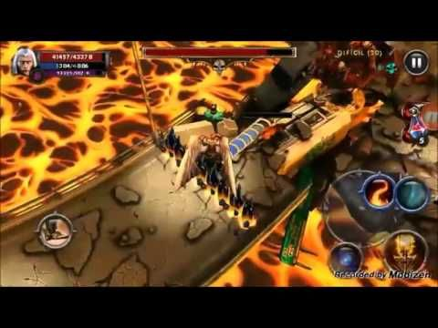 My Best Offline Rpg Games Android And Iphone Games Game Rpggames