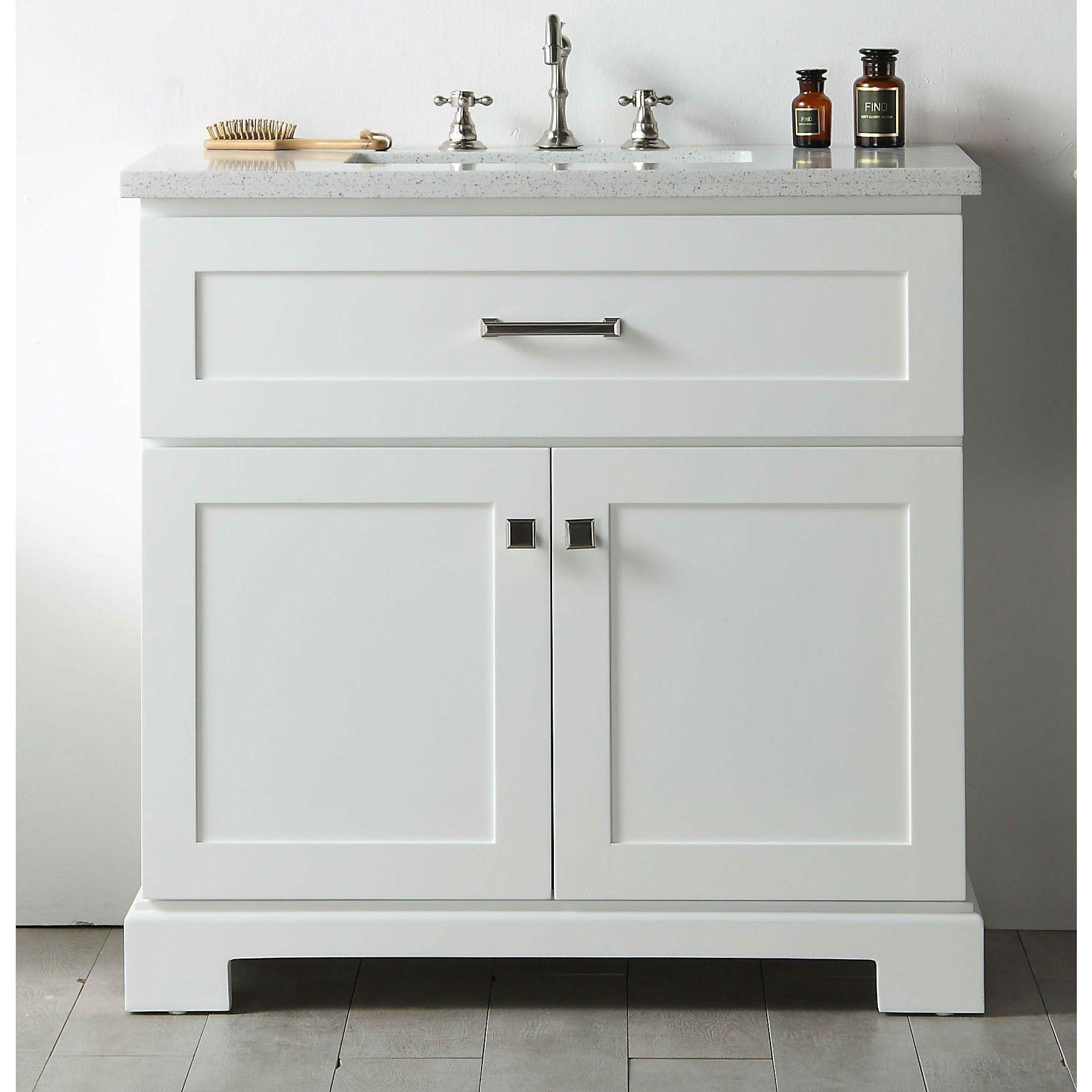 Bathroom Remodeling Choosing Your New Bathtub Legion Furniture Wood Quartz Top 36 Inch Sink