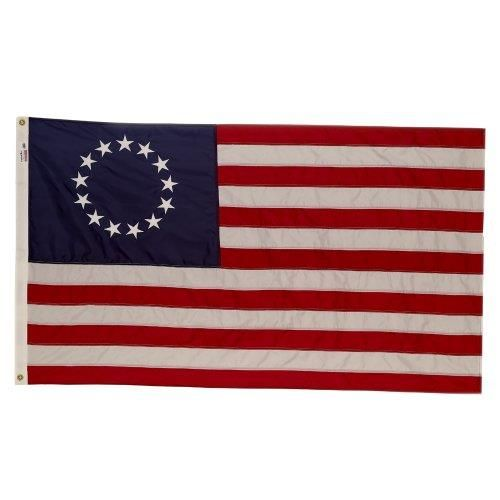 The British The 13 Colonies With Images Betsy Ross Flag American Flag Crafts Flag