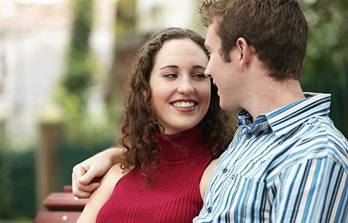 katie ledecky dating