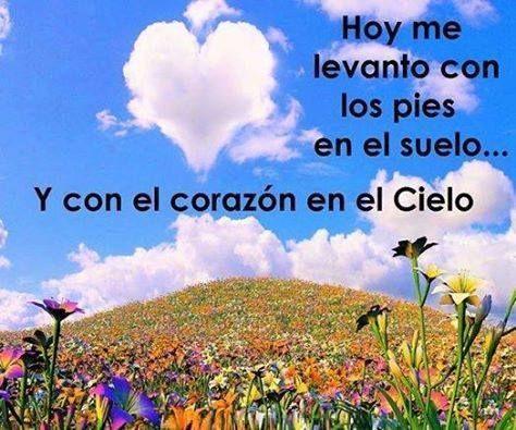 Imagenes de Amor - http://enviarpostales.net/imagenes-de-amor-178/