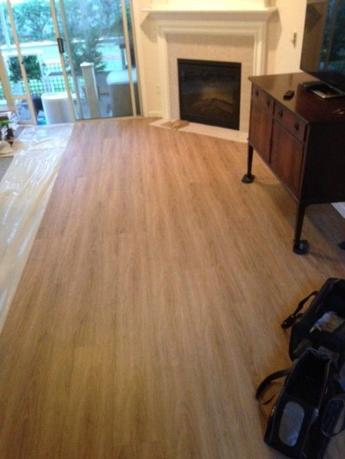 Coretec Plus Xl 9 Highlands Oak Coretec Lvp Luxuryvinylplank Usfloors Luxury Vinyl Flooring House Flooring Flooring Options