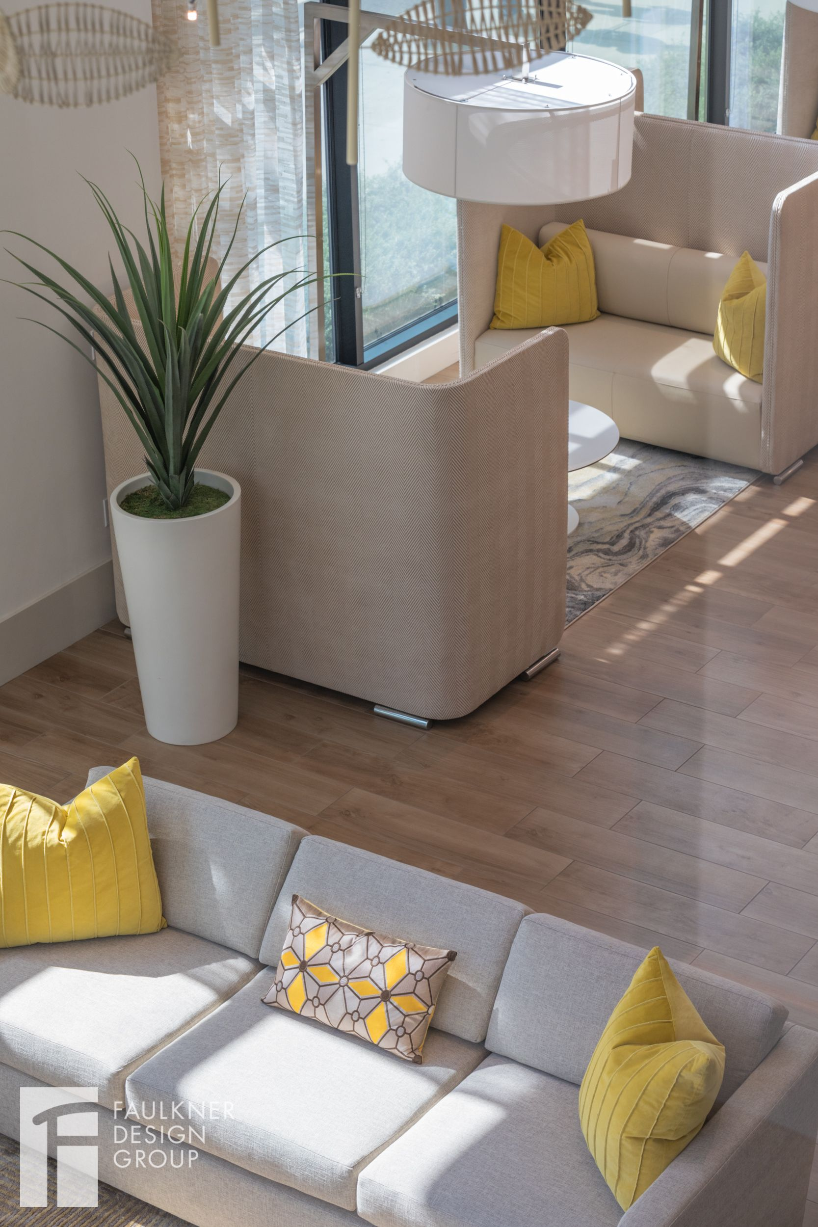 Designed By Faulkner Design Group Clubroom Lobby Lounge Amenityspace Faulknerdesigngroup Inter Senior Living Design Interior Design Interior Architecture