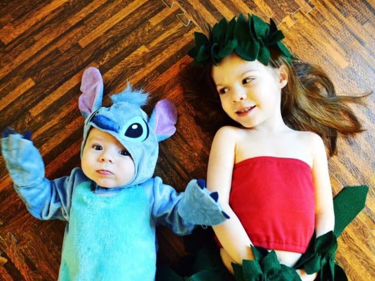 Halloween Costumes For Babies And Toddlers In 2020 Halloween Costume Toddler Girl Baby Girl Halloween Costumes Baby Halloween Costumes