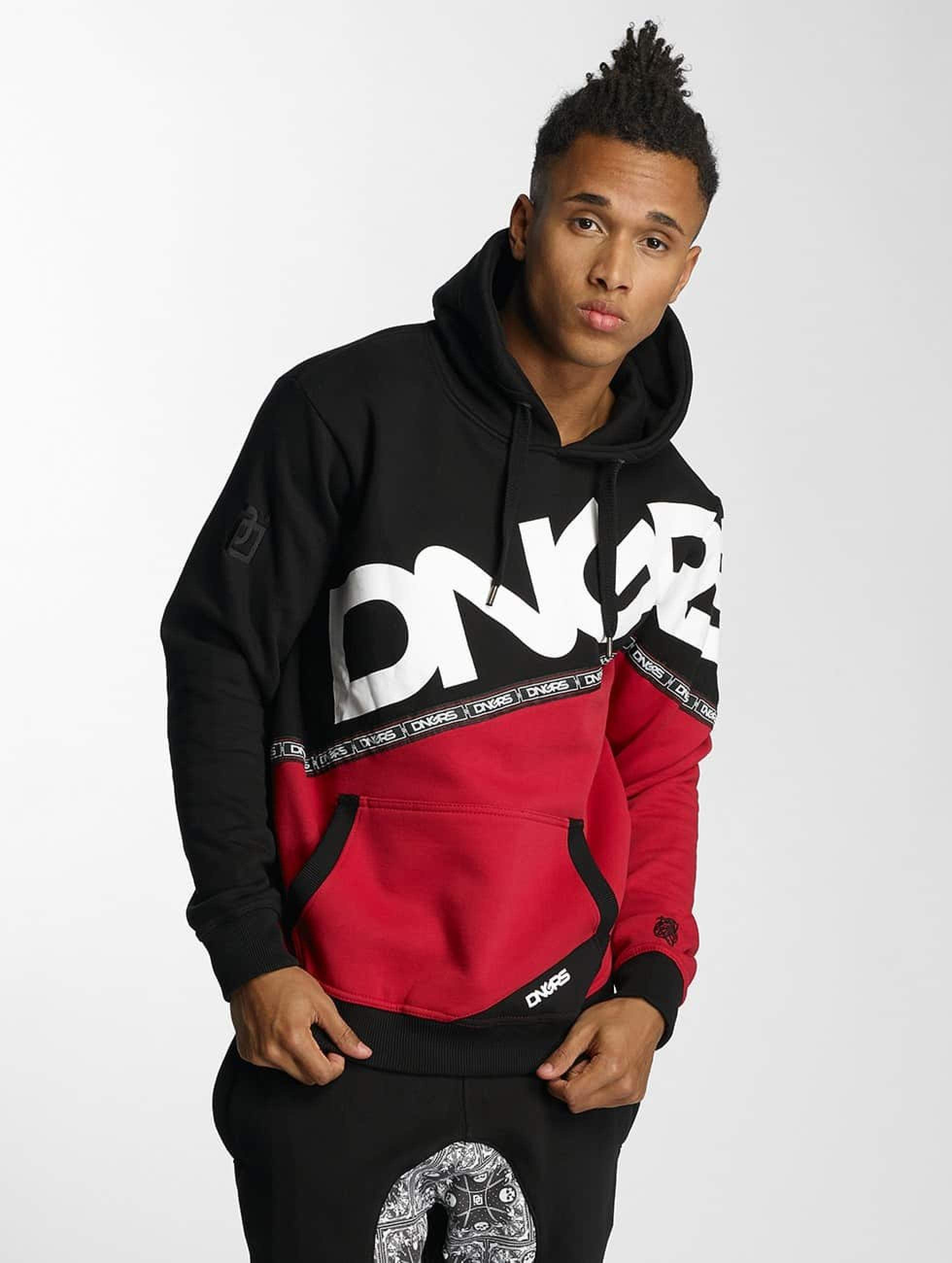 Dangerous DNGRS Faster Hoody Black | ahmed in 2019 | Black