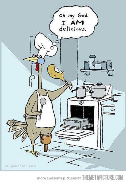 So Tasty Food Glorious Food Pinterest Funny Humor And Jokes