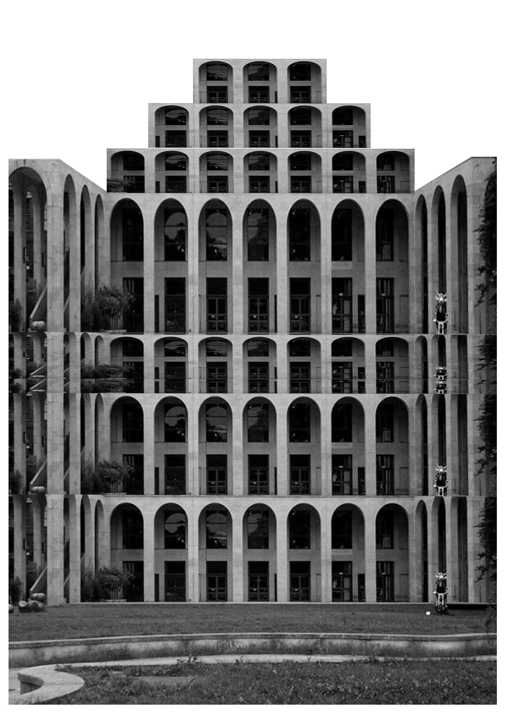 Luglio | Architecture | Pinterest | Fassaden, Architektur und Bogen