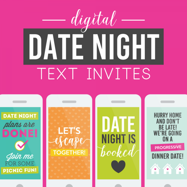 dating online risici