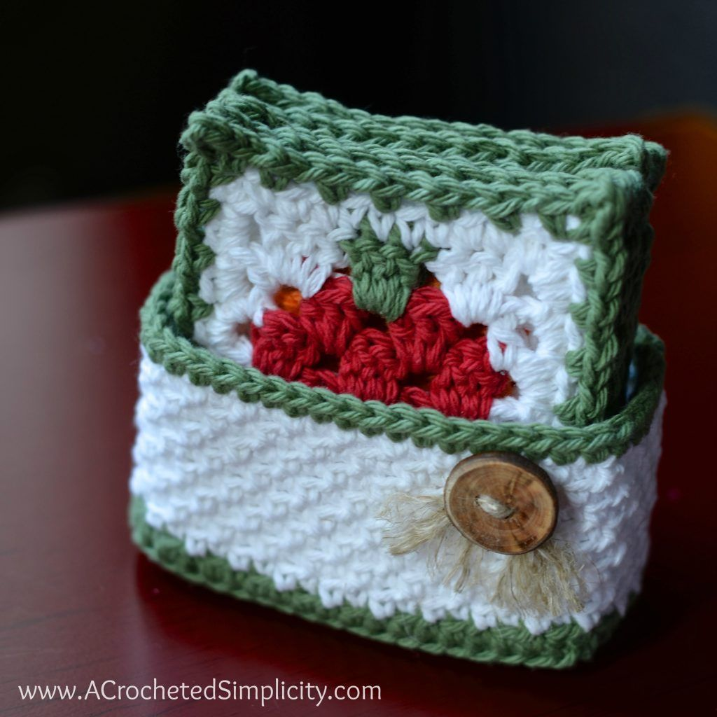 Image Result For Crochet Christmas For The Kitchen Free Patterns Crochet Coasters Free Pattern Crochet Coaster Pattern Christmas Crochet Patterns