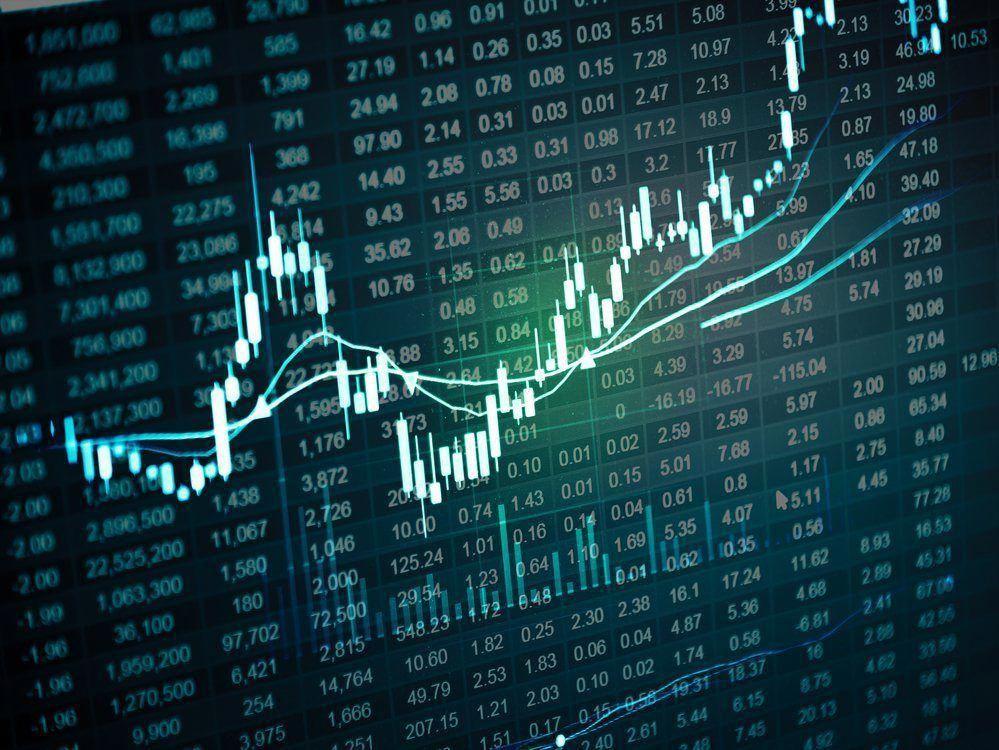 Bitcoin Mining Money Bitcoinminingrigs What Is Bitcoin Mining Bitcoin Mining Bitcoin