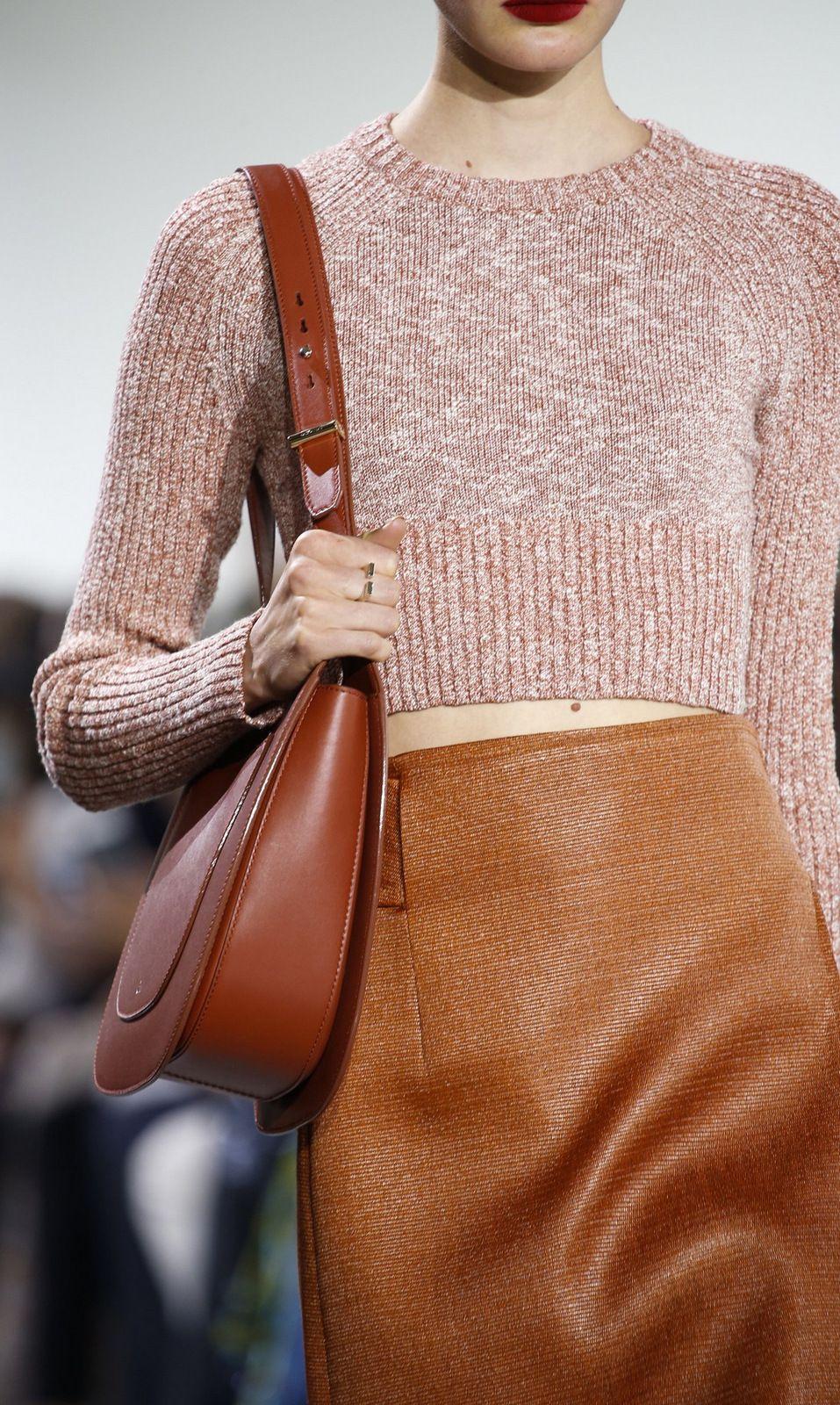 Jason Wu | Couture, Fashion, Dresses