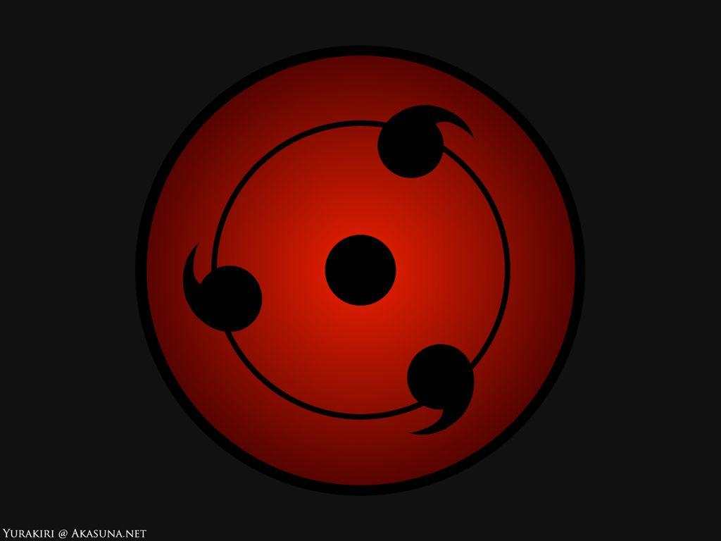 Animated Collection Sharingan Wallpapers Best Naruto Wallpapers Mangekyou Sharingan