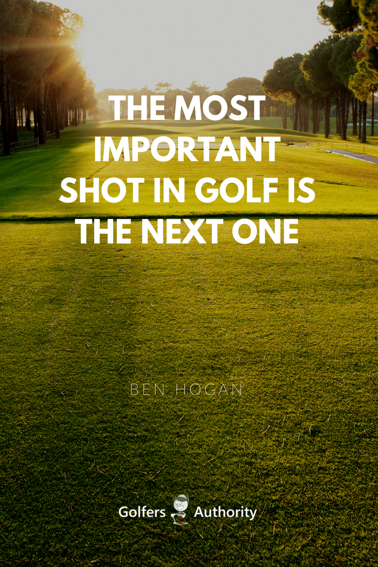 Visit our site for additional relevant information on golf humor. It is an outstanding place to read more. #golfhumor