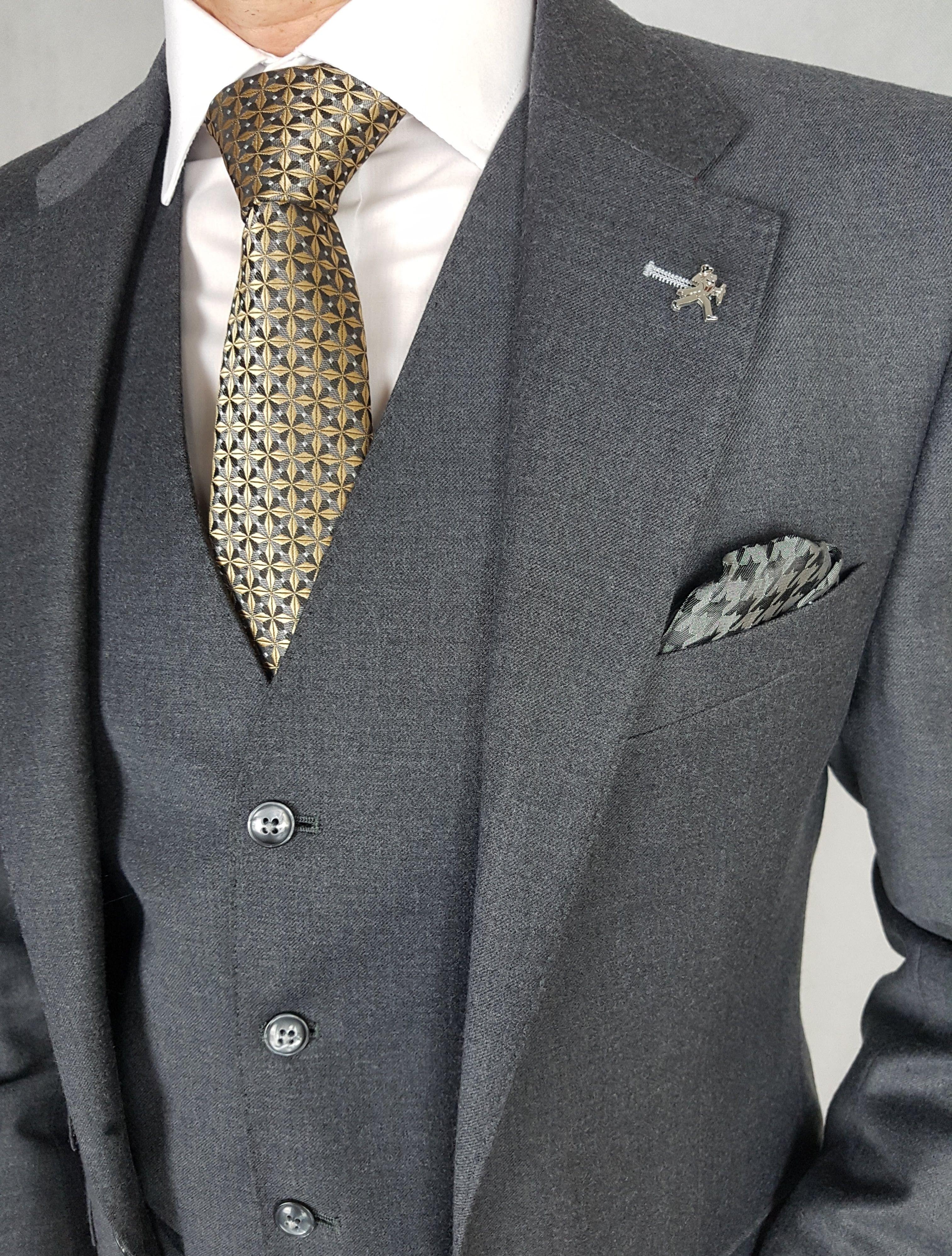 7068 detailing Wedding suit hire, Slim fit suits, Suit shop