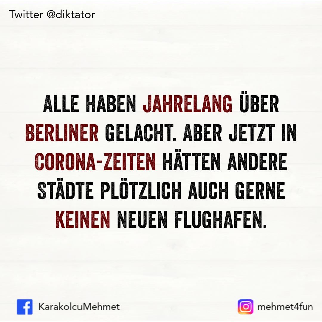 Corona Zeiten Lustige Schulzitate Lustige Zitate Aus Filmen Witzige Spruche