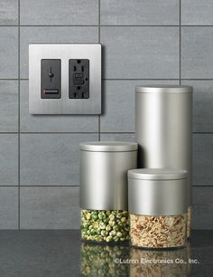 Lutron Switch Plates Google Search Lutron Smart Home Design