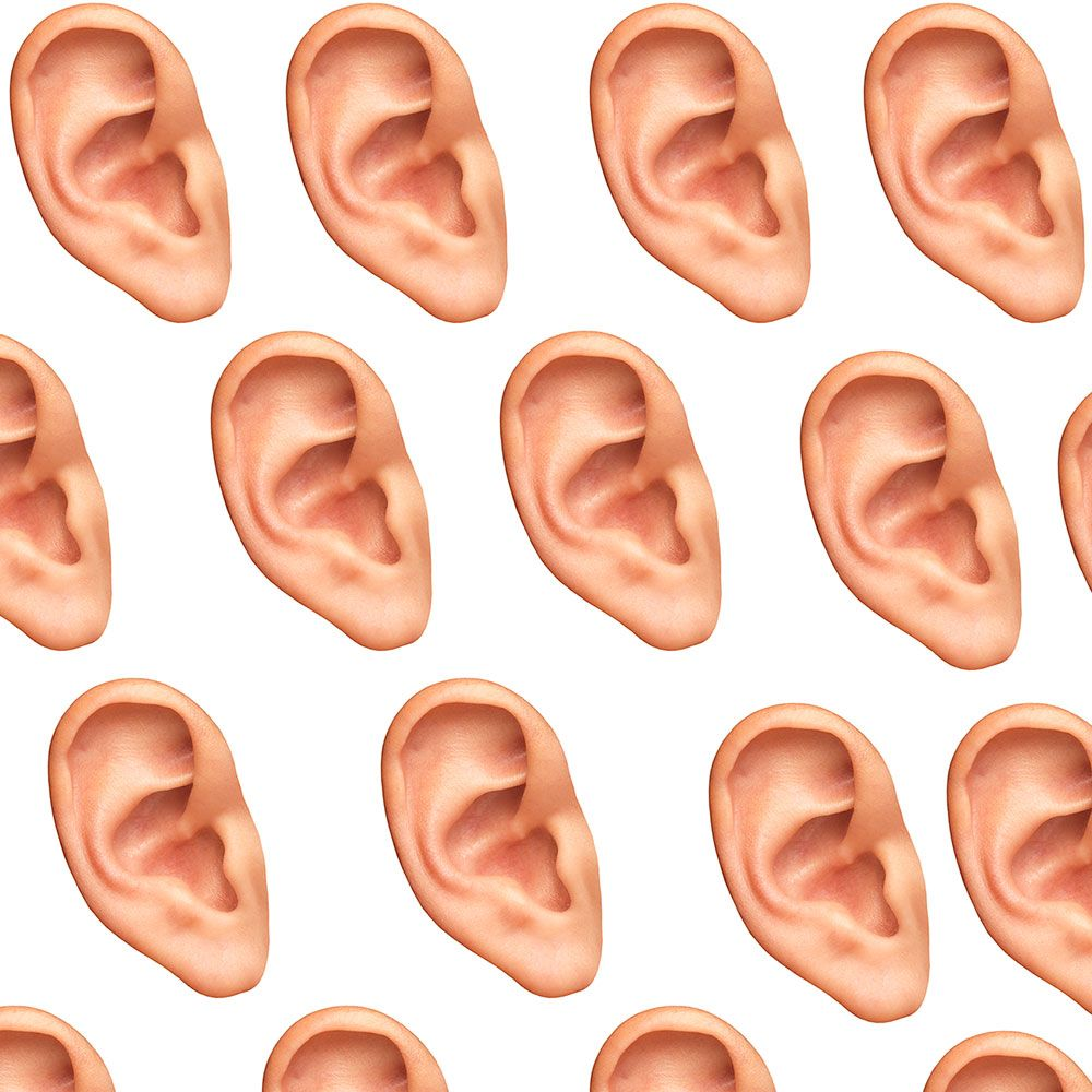 how to become an audiologist uk