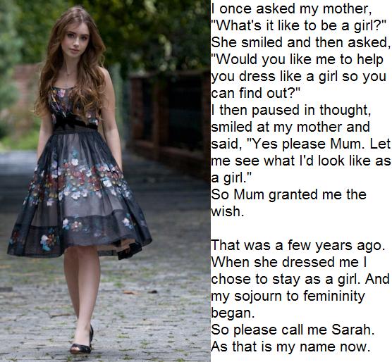 A Simple Wish By MariaSki.deviantart.com On @DeviantArt