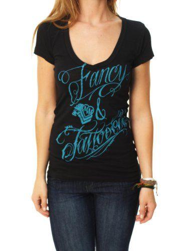 $17 97 Metal Mulisha - Womens Fancy T-Shirt #Clothes