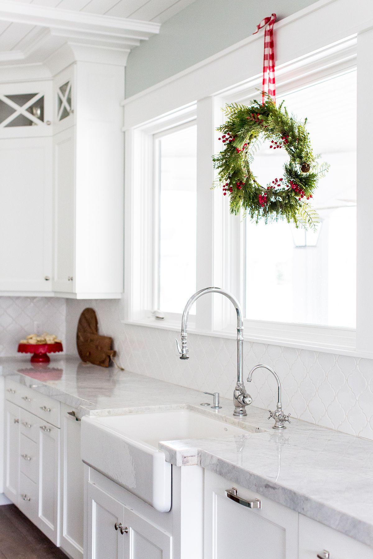 Ideas for kitchen decor  Kitchen Room Ideas  Mason Jar Kitchen Decor  Pinterest  Kitchen