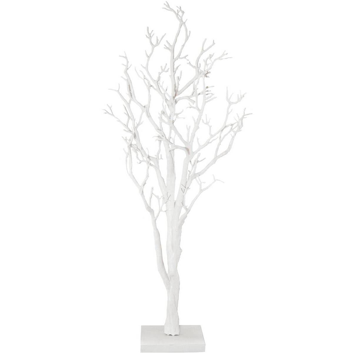 Fantastic Twig Tree Centerpiece Wedding Ensign - The Wedding Ideas ...