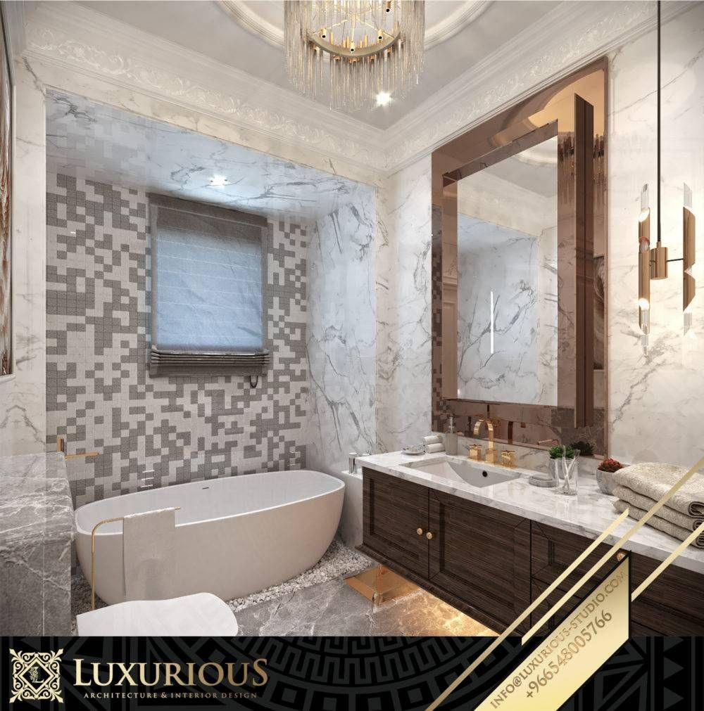 تصميم ديكور ديكور داخلي شركات تصميم داخلي التصميم الداخلي تصميم داخلي مصمم ديكور ديكورات داخلية مصمم دي In 2020 Luxury Interior Design Design Interior Design Companies