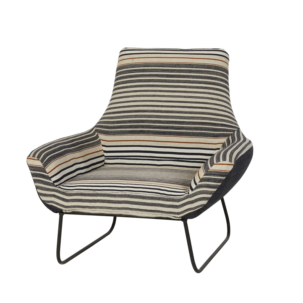 Slide Chair Environment In 2020 Chair Professional Upholstery Cleaning Interior Design School