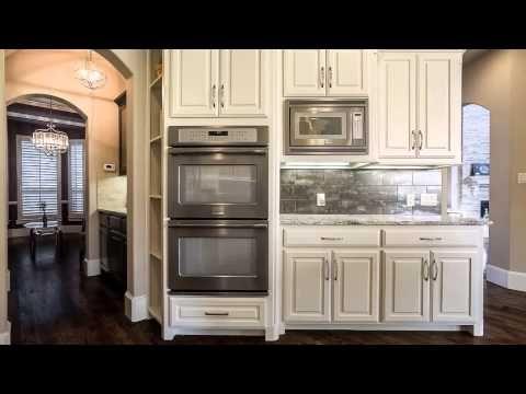 Home For Sale 6600 Simon Ave, Frisco, TX 75035, USA