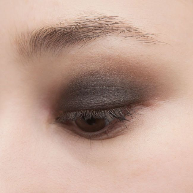 brown-eyeshadow-shades-swatches-nars-coconut-grove