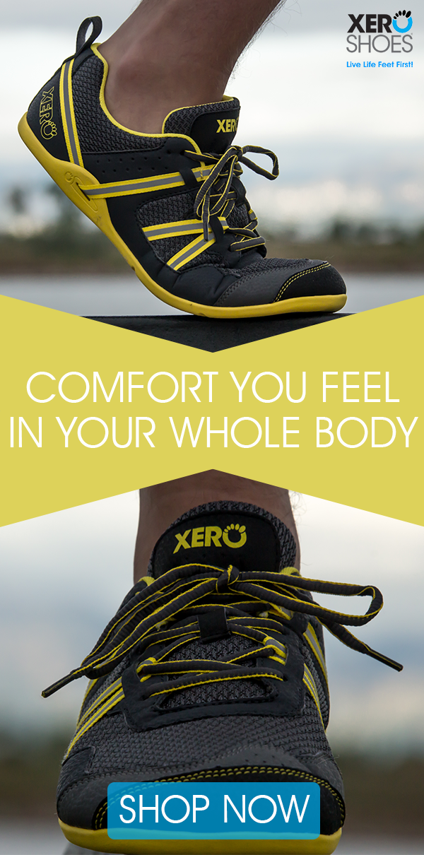 Xero Shoes Barefoot Minimalist Zero Drop Shoes Sandals Boots 2020 Running Shoes For Men Running Shoes Minimalist Shoes