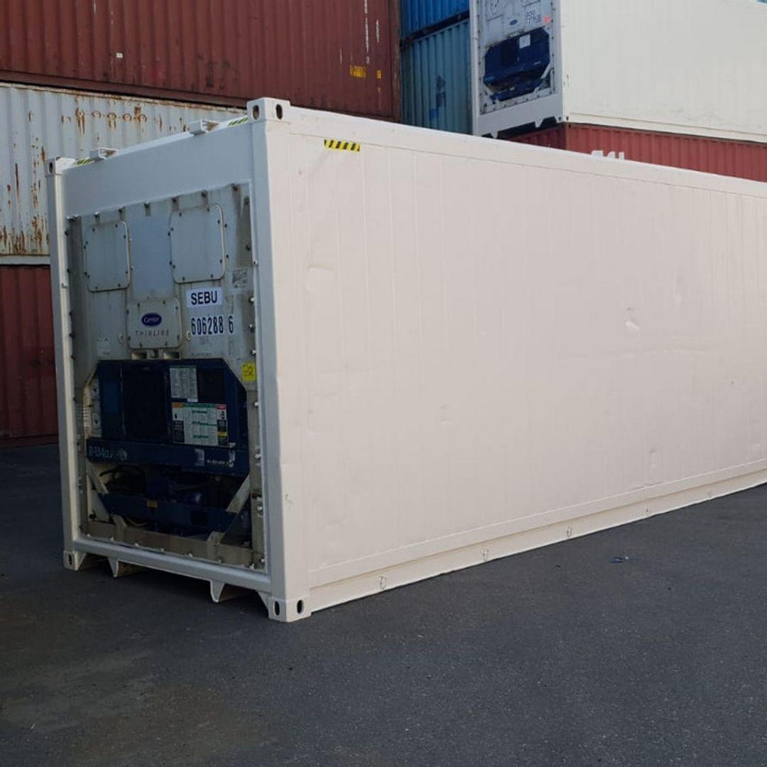 حاويات مبردة استيراد للتواصل 0509313043 برادتك عندنا مستعمل نظيف شاحنات للبيع استيراد نقل شحن تخزين بطاطس كون Locker Storage Home Appliances Storage