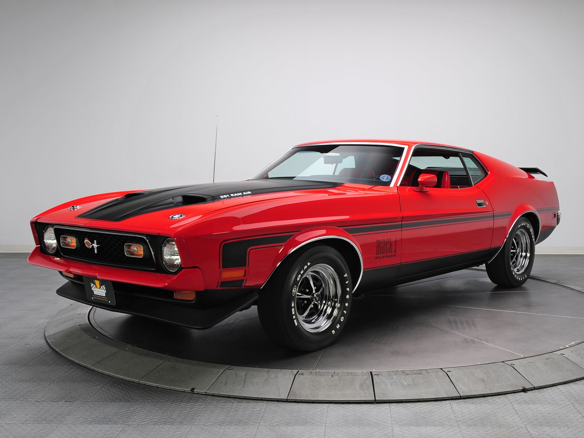 Ford Mustang Mach  Google Search