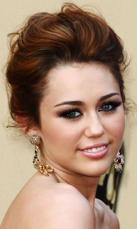 Miley Cyrus Miley Cyrus Pinterest Miley Cyrus