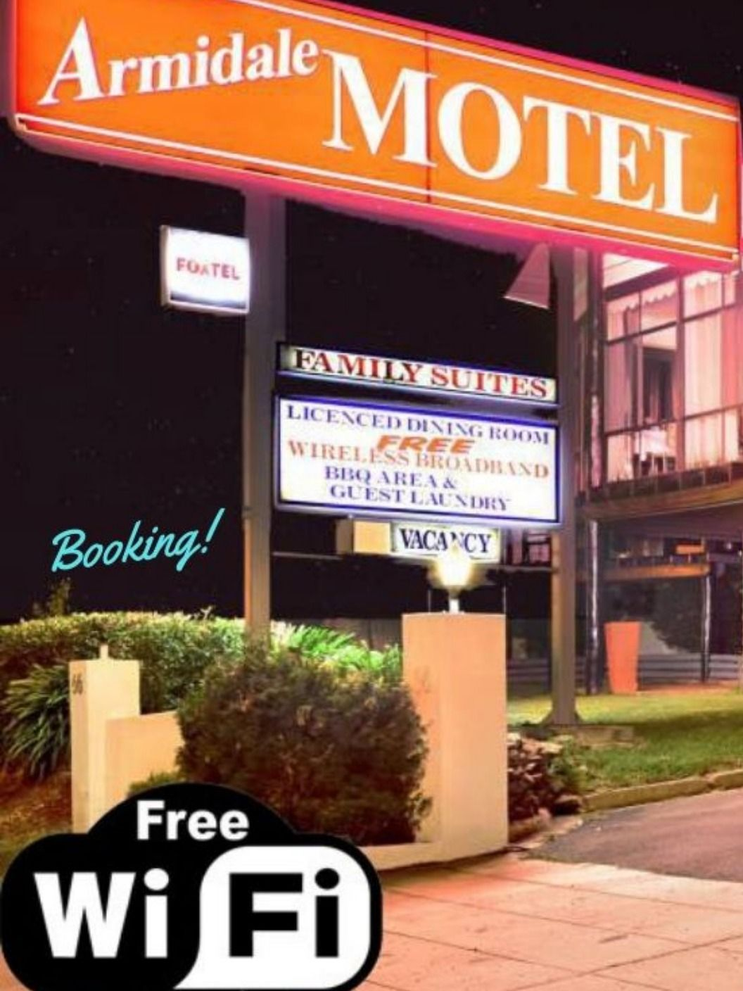Best 5 Places To Visit Cheap And Budget Friendly Motels In The Us