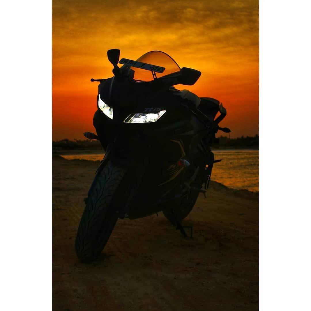 Repost R15 Is Love R15rider R15 R15v3 R15v3india R15v3fans R15v3modifikasi R15v3bikers Bikelife Sports S Biker Photography Bike Photoshoot Bike Pic