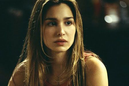 Jeepers Creepers Gina Philips Jeepers Creepers Gina Phillips Creepers