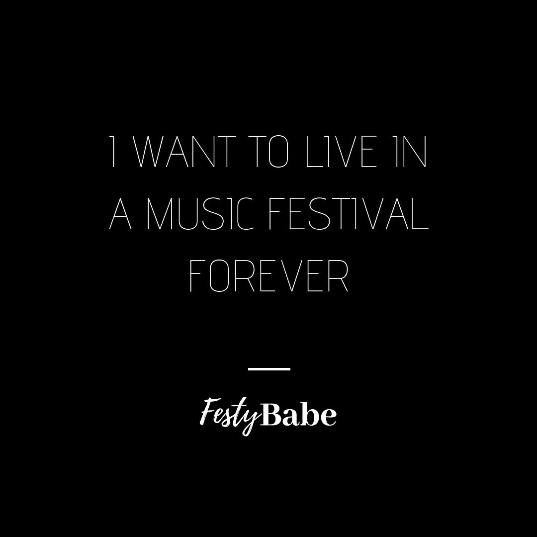 Quotes for music festival festybabe Music festival