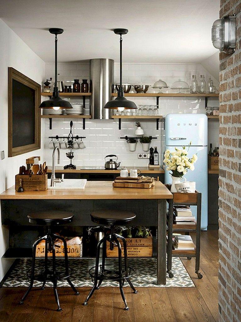wonderful farmhouse kitchen inspiration page of