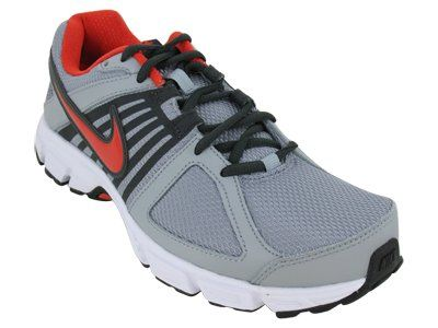 62aa923a61e5f Nike Men s NIKE DOWNSHIFTER 5 RUNNING SHOES « Clothing Impulse ...