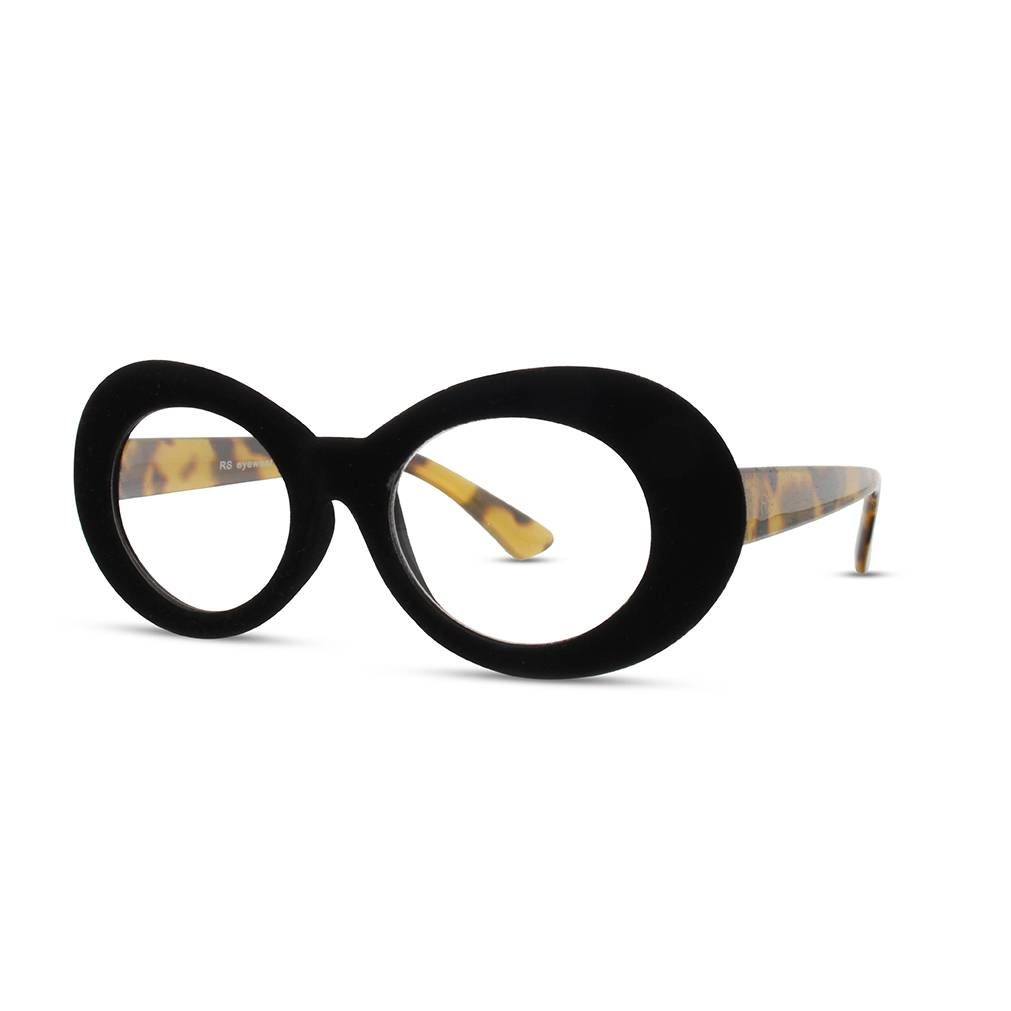 3e336d346069 RS Eyeshop Reading Glasses