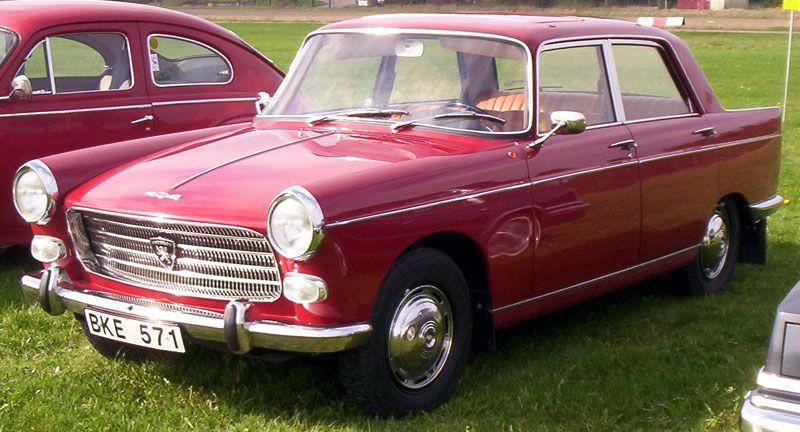 404 Not Found J Aime Assez L Equilibre General De Cette Petite Peugeot Une De Plus Dans Ma Wishlist Auto Peugeot Peugeot 404 Peugeot
