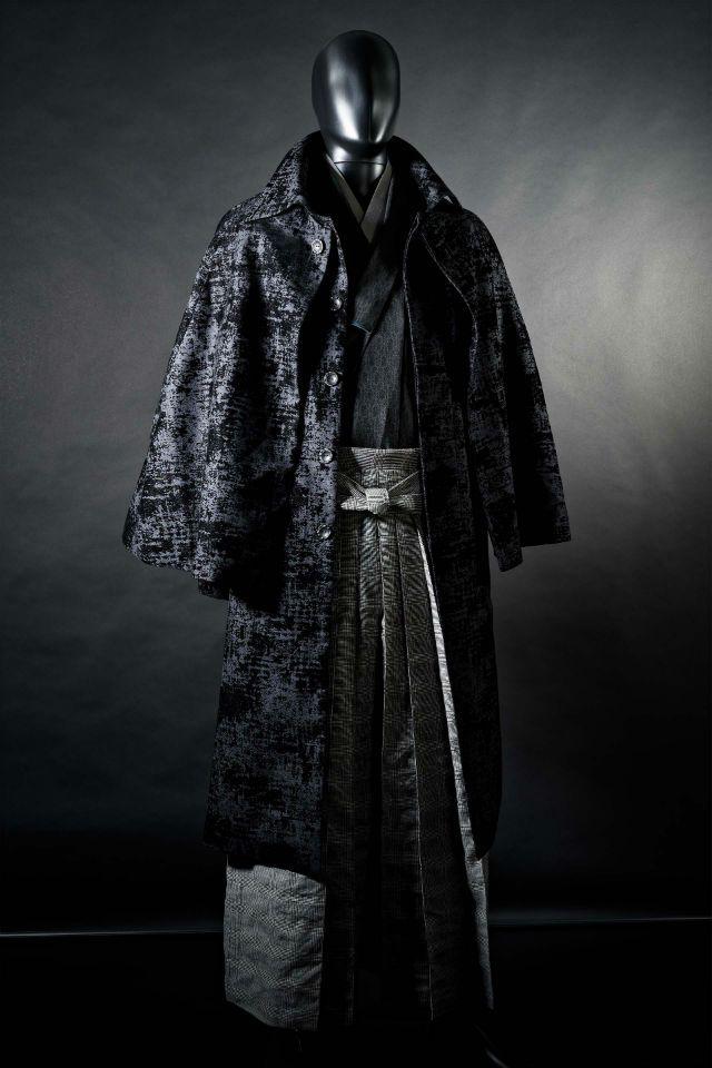 kimono man - Top Produits   Aliexpress