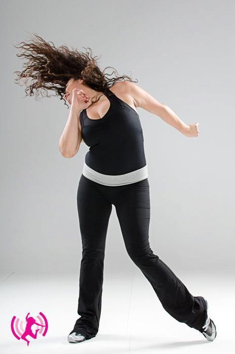 Oulafitness Com Oula Dance Fitness Dance Workout Fitness Dance