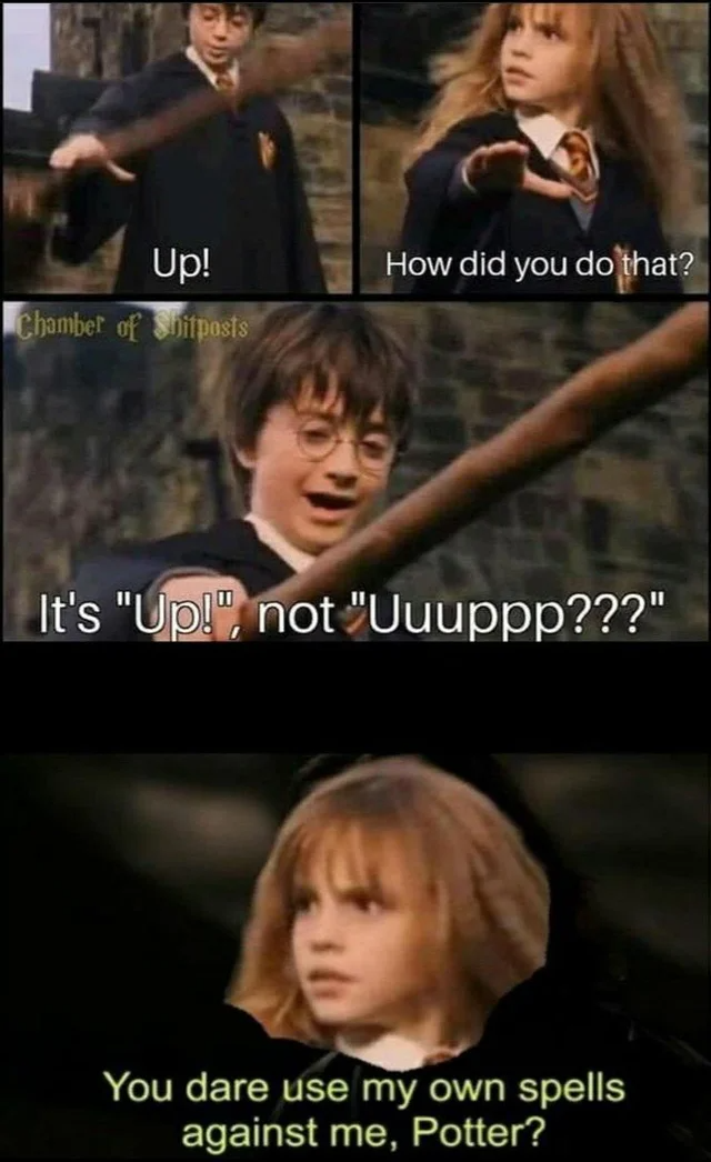 Reddit The Front Page Of The Internet Harry Potter Jokes Harry Potter Images Harry Potter Scene