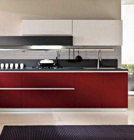 Best ikea kitchens style