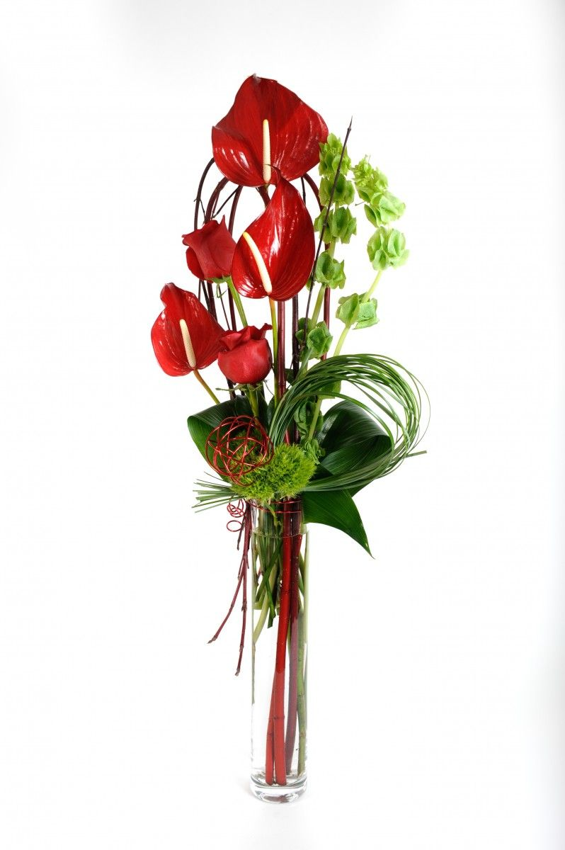 Darling Valentine Bouquet Flower Arrangements Flowers And Plants